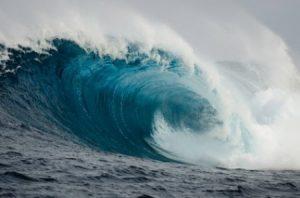 Big-wave-e1315296339886